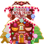 Candy House Cash