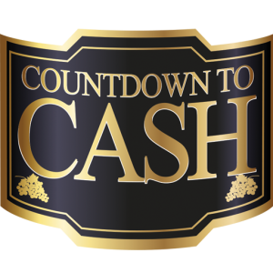 Countdown to Cash