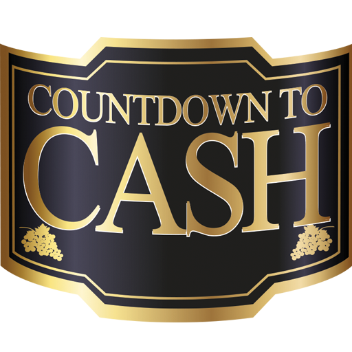 countdown-to-cash-2
