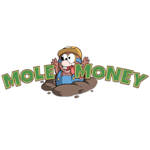 Mole Money
