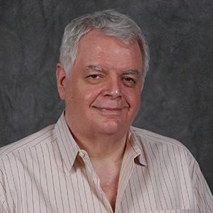 Bob Hamman