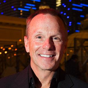 Kirk Hadsell