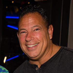 Mike Germano