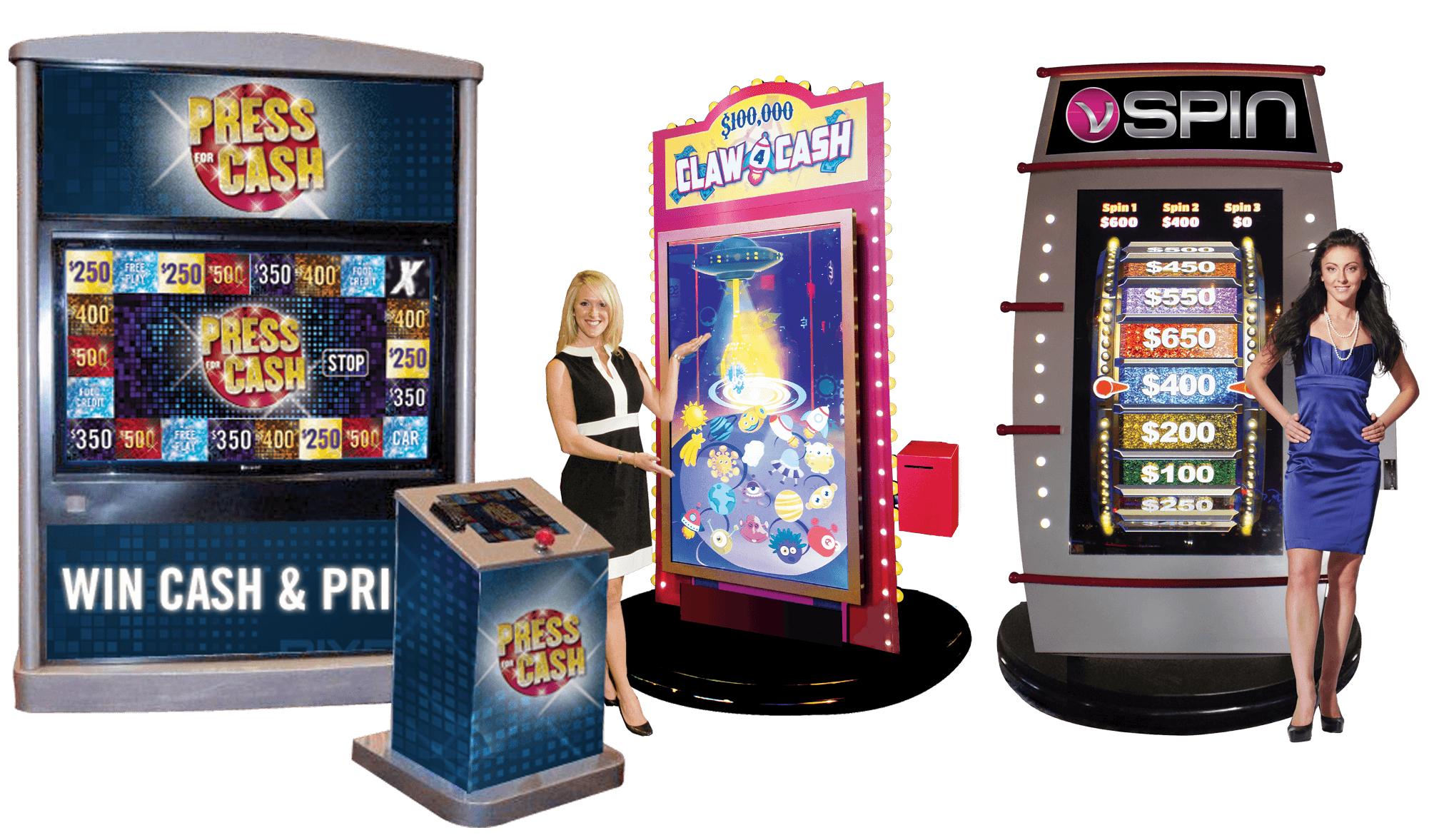 Slot machine promotional items cipro hotel kaya artemis resort /u0026 casino