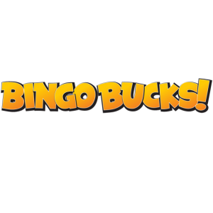 Bingo Bucks