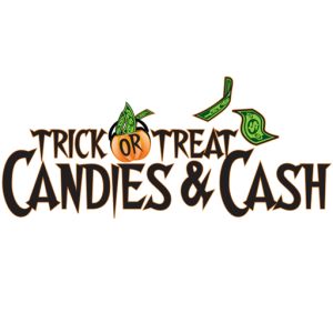 Candies & Cash – Halloween