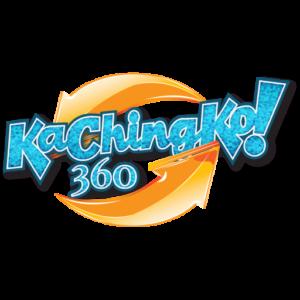 Kachingko 360